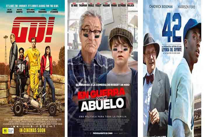 ver películas online gratis en castellano