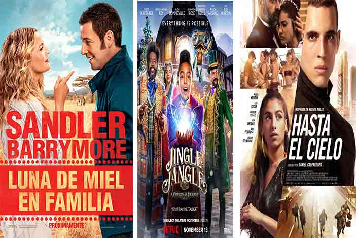 películas online gratis castellano españa
